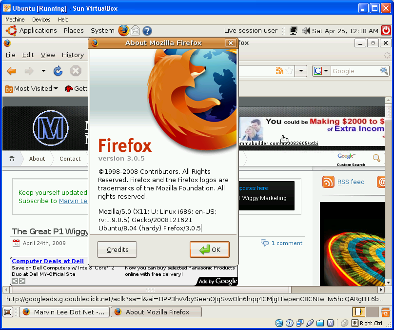 virtualbox_ubuntu11