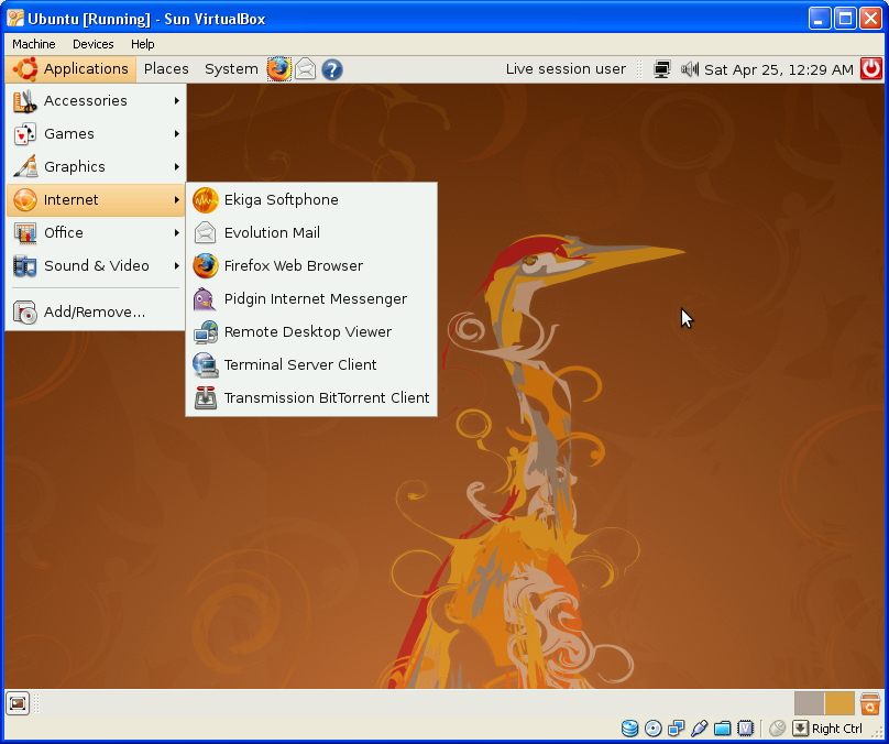 virtualbox_ubuntu16