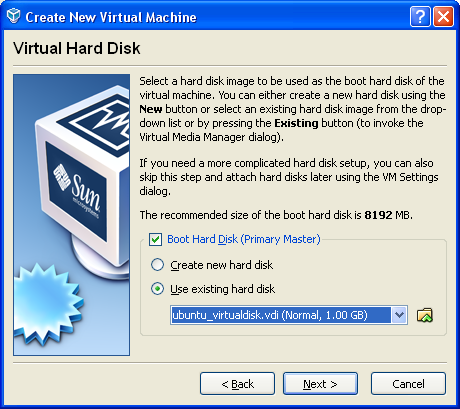 virtualbox_ubuntu4