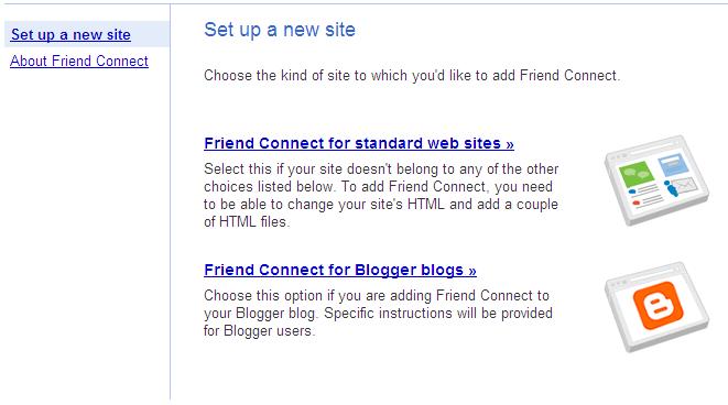 friendconnect_start
