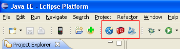eclipse_google_plugin
