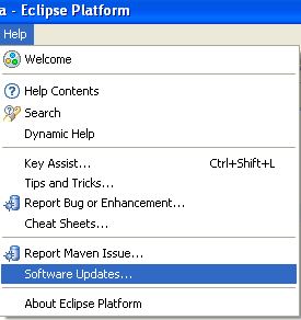 eclipse_update