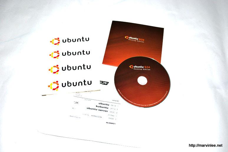 ubuntu1-1