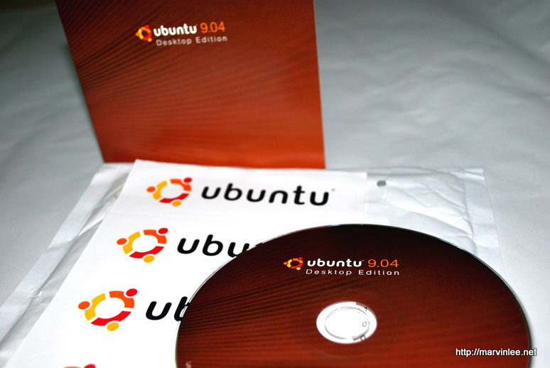 ubuntu2-1