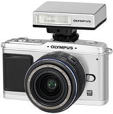 olympus-pen-e-p1