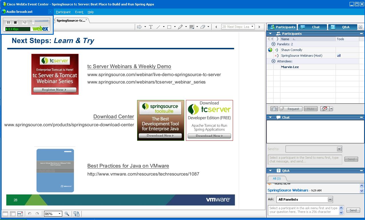 Cisco Webex Download Mac