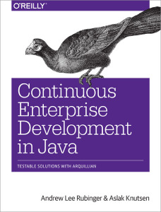 continuous_enterprise_development_java_cover
