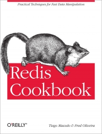redis_cookbook